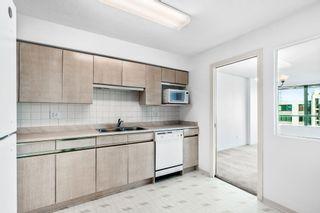 """Photo 17: 803 15038 101 Avenue in Surrey: Guildford Condo for sale in """"Guildford Marquis"""" (North Surrey)  : MLS®# R2617604"""