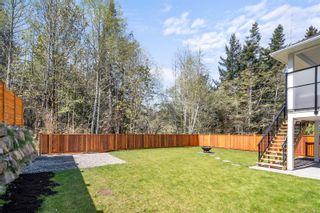 Photo 38: 2520 West Trail Crt in : Sk Broomhill House for sale (Sooke)  : MLS®# 875824