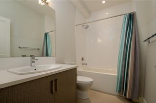 Photo 21: 2 1920 25A Street SW in Calgary: Richmond Row/Townhouse for sale : MLS®# A1127031