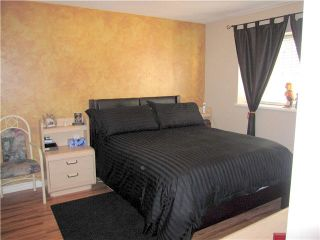 """Photo 7: 3 11458 232ND Street in Maple Ridge: Cottonwood MR Townhouse for sale in """"COLLEGE LANE"""" : MLS®# V1132006"""