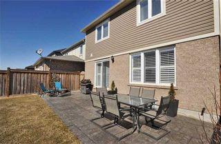 Photo 13: 912 Toletza in Milton: Harrison House (2-Storey) for sale : MLS®# W3147072