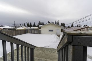 Photo 2: 8820 89 Street in Fort St. John: Fort St. John - City SE House for sale (Fort St. John (Zone 60))  : MLS®# R2436205