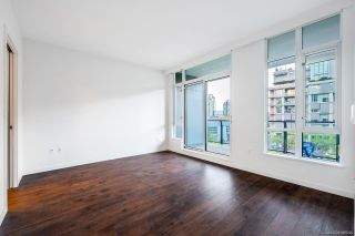 Photo 10: 402 1625 MANITOBA Street in Vancouver: False Creek Condo for sale (Vancouver West)  : MLS®# R2582135