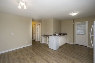 Photo 16: 26431 32 Avenue in Langley: Aldergrove Langley House for sale : MLS®# R2072232