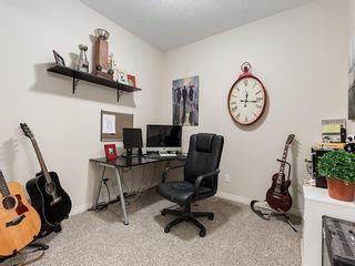 Photo 17: 90 SILVERADO SKIES Crescent SW in Calgary: Silverado Detached for sale : MLS®# A1021309
