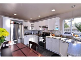 Photo 5: 2685 Millpond Terr in VICTORIA: La Atkins House for sale (Langford)  : MLS®# 749580
