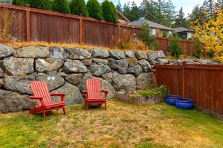Photo 26: 3627 Vitality Rd in VICTORIA: La Happy Valley House for sale (Langford)  : MLS®# 796035