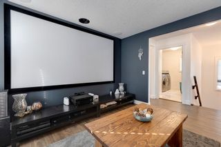 Photo 21: 16 Marquis Grove SE in Calgary: Mahogany Detached for sale : MLS®# A1152905