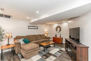 Photo 29: 259 Lisa Marie Drive: Orangeville House (2-Storey) for sale : MLS®# W4892812
