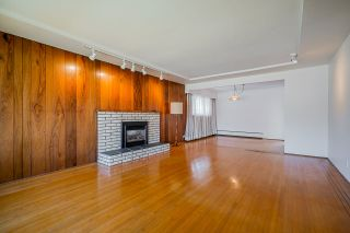 Photo 2: 5226 GILPIN Street in Burnaby: Deer Lake Place House for sale (Burnaby South)  : MLS®# R2449474