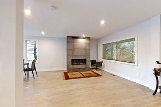 Photo 10: 4626 MOUNTAIN Highway in North Vancouver: Lynn Valley House for sale : MLS®# R2616515