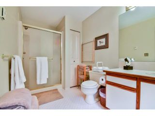 Photo 17: 9060 160A ST in Surrey: Fleetwood Tynehead House for sale : MLS®# F1441114