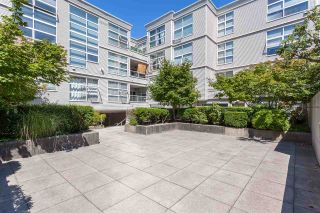 Photo 16: 105 418 E BROADWAY in Vancouver: Mount Pleasant VE Condo for sale (Vancouver East)  : MLS®# R2551158