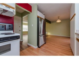 "Photo 11: 34573 ASCOTT Avenue in Abbotsford: Abbotsford East House for sale in ""Upper Bateman Park"" : MLS®# R2135505"