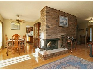 Photo 4: 32354 MALLARD Place in Mission: Mission BC Home for sale ()  : MLS®# F1228081