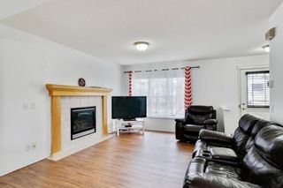 Photo 6: 72 Covepark Drive NE in Calgary: Coventry Hills Detached for sale : MLS®# A1105151