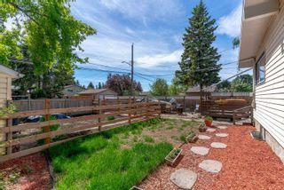Photo 43: 11143 40 Avenue in Edmonton: Zone 16 House for sale : MLS®# E4255339
