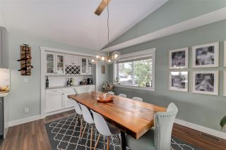 """Photo 12: 1346 CITADEL Drive in Port Coquitlam: Citadel PQ House for sale in """"Citadel Heights"""" : MLS®# R2569209"""