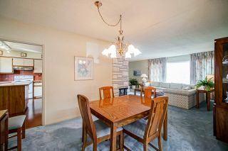 """Photo 12: 1283 PARKER Street: White Rock House for sale in """"EAST BEACH"""" (South Surrey White Rock)  : MLS®# R2562015"""