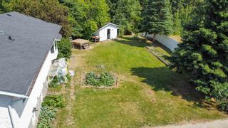 Photo 33: 4567 VALLEY Crescent in Prince George: Foothills House for sale (PG City West (Zone 71))  : MLS®# R2599856