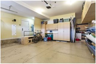 Photo 74: 4310 Northeast 14 Street in Salmon Arm: Raven Sub-Div House for sale : MLS®# 10229051