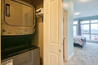 Photo 28: 2 172 Rockyledge View NW in Calgary: Rocky Ridge Row/Townhouse for sale : MLS®# A1152738