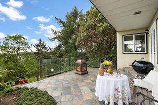 Photo 8: 2653 Platinum Pl in : La Atkins House for sale (Langford)  : MLS®# 875499