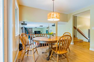 Photo 13: 7937 Northwind Dr in : Na Upper Lantzville House for sale (Nanaimo)  : MLS®# 878559