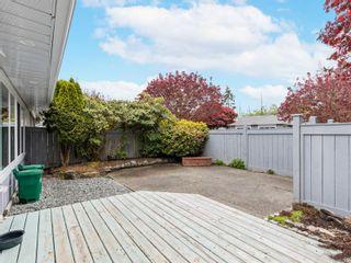 Photo 28: 1 650 W Hoylake Rd in : PQ Qualicum Beach Row/Townhouse for sale (Parksville/Qualicum)  : MLS®# 877709