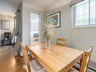 Photo 4: 102 1721 13 Street SW in Calgary: Lower Mount Royal Apartment for sale : MLS®# A1086615