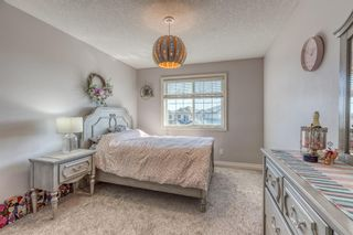 Photo 33: 134 Panorama Hills View NW in Calgary: Panorama Hills Detached for sale : MLS®# A1083680