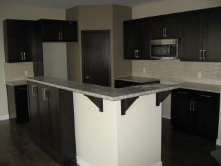 Photo 9: 15 Tellier Place in Winnipeg: Residential for sale : MLS®# 1104003