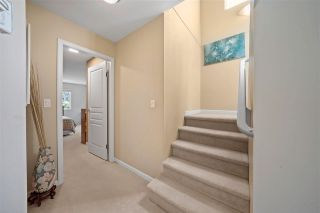 """Photo 12: 2 4748 54A Street in Delta: Delta Manor Townhouse for sale in """"Rosewood Court"""" (Ladner)  : MLS®# R2583105"""