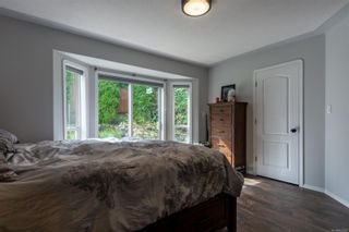 Photo 18: 691 Cooper St in : CR Willow Point House for sale (Campbell River)  : MLS®# 856357