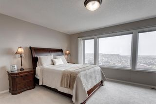 Photo 29: 11 Springbluff Point SW in Calgary: Springbank Hill Detached for sale : MLS®# A1127587