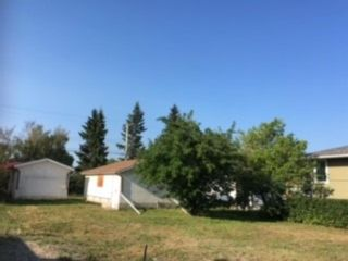 Photo 19: 2137 19 Avenue: Didsbury Residential Land for sale : MLS®# A1127860