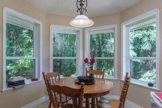 Photo 11: 2179 Buck Rd in : Na South Jingle Pot House for sale (Nanaimo)  : MLS®# 881634