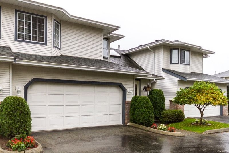 FEATURED LISTING: 4 - 11534 207 Street Maple Ridge