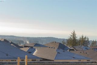 Photo 17: 2414 Azurite Cres in VICTORIA: La Bear Mountain Land for sale (Langford)  : MLS®# 824425