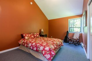 Photo 38: 25339 76 Avenue in Langley: Aldergrove Langley House for sale : MLS®# R2470239