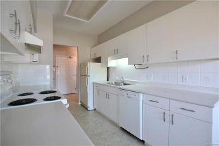 Photo 7: 125 4314 Grant Avenue in Winnipeg: Charleswood Condominium for sale (1G)  : MLS®# 1818110