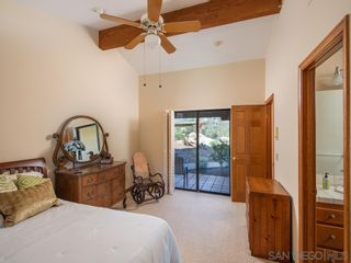 Photo 14: POWAY House for sale : 4 bedrooms : 13587 Del Poniente Road