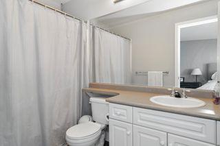Photo 17: 10292 242B Street in Maple Ridge: Albion House for sale : MLS®# R2624156