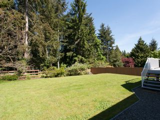 Photo 19: 1057 CENTRE ROAD in North Qualicum: House for sale : MLS®# 424675