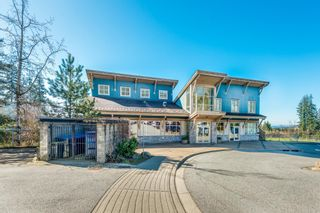 """Photo 28: 144 2000 PANORAMA Drive in Port Moody: Heritage Woods PM Townhouse for sale in """"Mountain's Edge by Parklane"""" : MLS®# R2620218"""