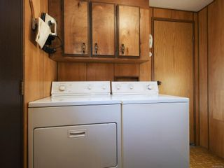Photo 19: 7 2607 Selwyn Rd in : La Mill Hill Manufactured Home for sale (Langford)  : MLS®# 872104