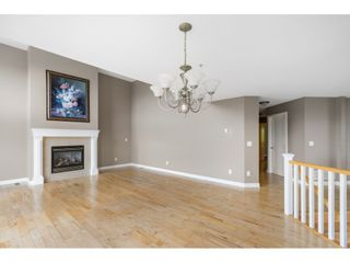 """Photo 7: 4 35931 EMPRESS Drive in Abbotsford: Abbotsford East Townhouse for sale in """"Majestic Ridge"""" : MLS®# R2510144"""