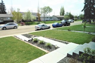 Photo 33: 5320 104A Street NW in Edmonton: Zone 15 House for sale : MLS®# E4245501
