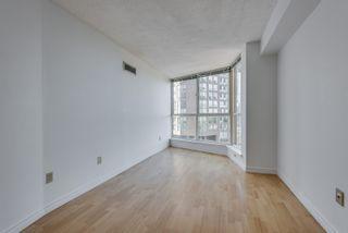 Photo 6: 1008 1055 Bay Street in Toronto: Condo for sale (Toronto C01)  : MLS®# C3672622