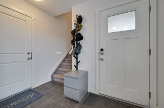 Photo 5: 48 165 CY BECKER Boulevard in Edmonton: Zone 03 Townhouse for sale : MLS®# E4234619